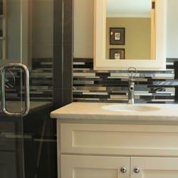 A Masterpiece Remodeling Photos Interior Design W - Bathroom remodeling lawrenceville ga