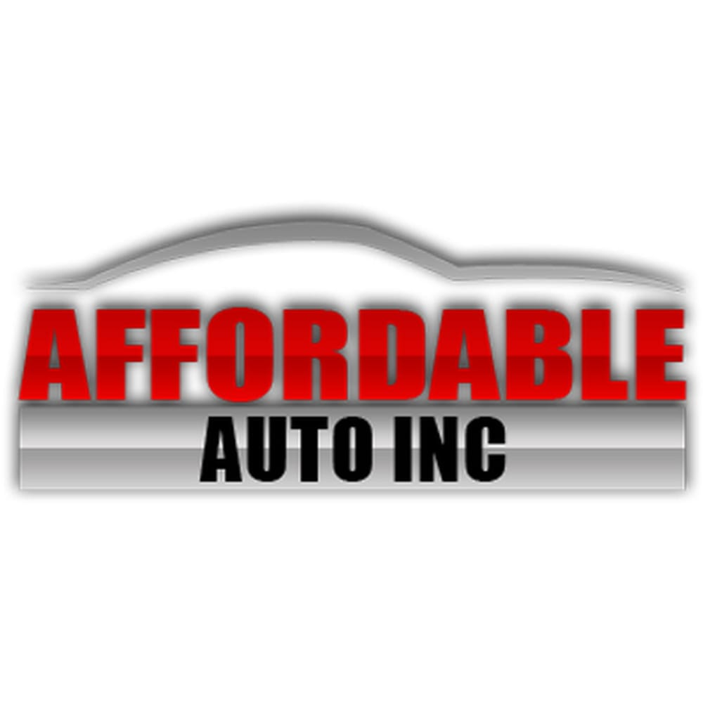 Affordable Auto: 1522 Hwy 380 Bypass, Graham, TX