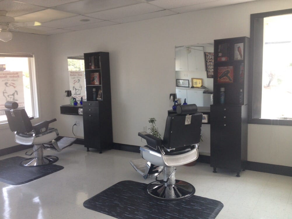 muhaimem s barber shop barbers tuckahoe richmond va. Black Bedroom Furniture Sets. Home Design Ideas