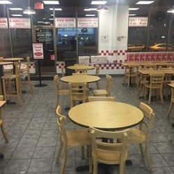 Five Guys 20 Photos 21 Reviews Fast Food 1249 Quintilio Dr
