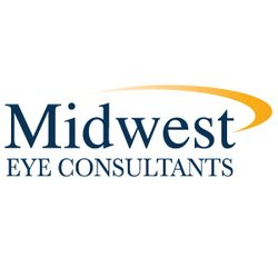 67123839356 Midwest Eye Consultants - Optometrists - 1601 E Paulding Rd