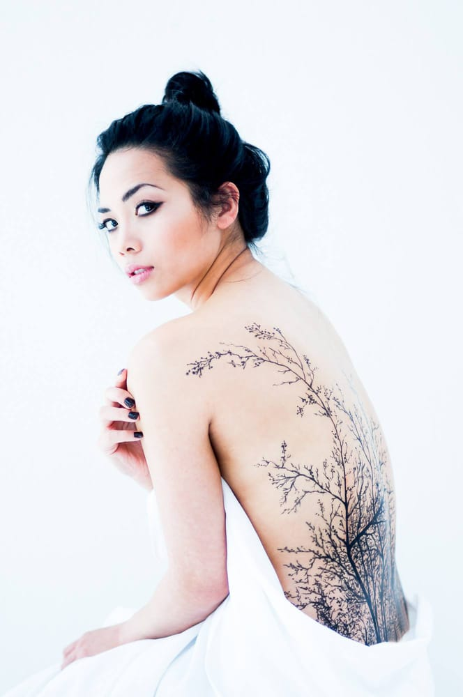 Henna Tattoo Vancouver Bc : Ink temporary tattoos photos tattoo vancouver bc