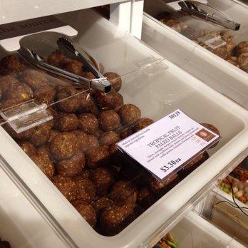 The Source Bulk Foods - (New) 12 Photos - Health Food - 789 Albany