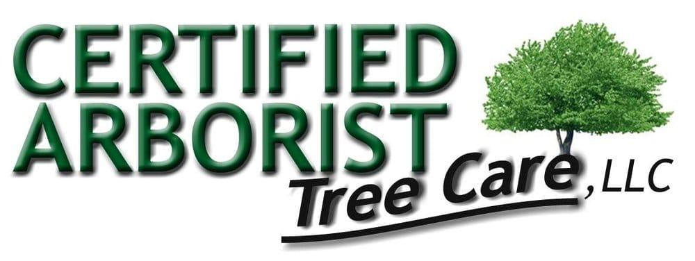 Certified Arborist Tree Care - Tree Services - 810 19th Ln ...