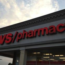 CVS Pharmacy - Drugstores - 150 Madison Rd, Culpeper, VA