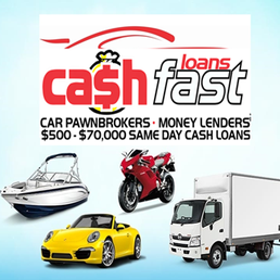 Cash loans for 19 year olds image 9