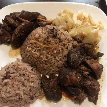 Jamaica Jamaica Cuisine 273 Photos Amp 310 Reviews