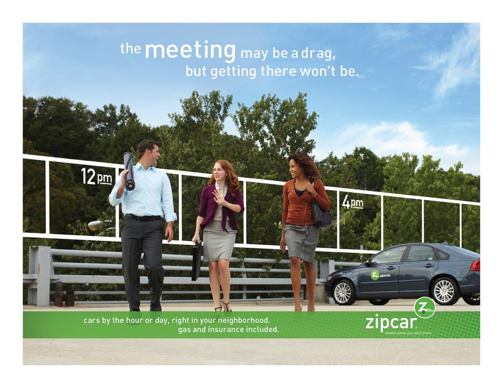 Zipcar 20 Photos 51 Reviews Car Rental Southwest Portland