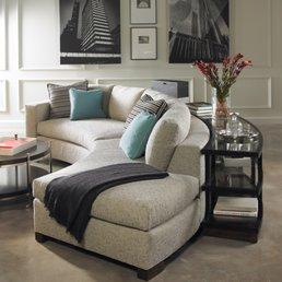Beautiful Photo Of Issis U0026 Sons Furniture   Pelham, AL, United States