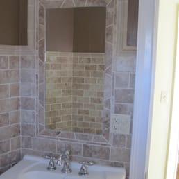 Nunes Home Improvement Photos Handyman Plymouth MA Phone - Bathroom remodeling plymouth ma