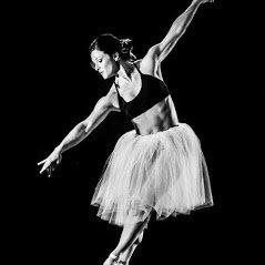 Artistic Motion Dance Academy: 3700 E Renfro St, Burleson, TX
