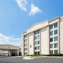 Photo Of Farpoint Convention Lutherville Timonium Md United States Radisson Baltimore