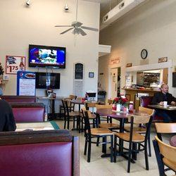 Photo Of Rylie S Diner Ruckersville Va United States
