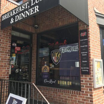 Menu, hours, photos, and more for Mothers Federal Hill Grille located at S Charles St, Baltimore, MD, , offering Grill, Dinner and Lunch Specials. Order online from Mothers Federal Hill Grille on MenuPages. Delivery or takeout Cuisine: Dinner, Grill, Lunch Specials.