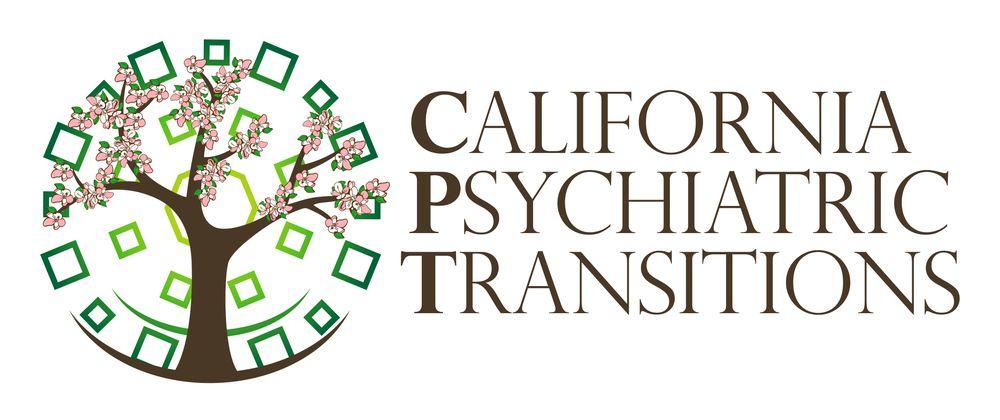 California Psychiatric Transitions: 9234 Hinton Ave, Delhi, CA