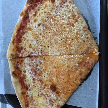 Pizza on warm springs henderson