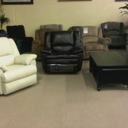 High Quality Photo Of The Furniture Spot   La Mirada, CA, United States