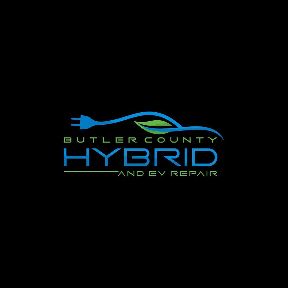 Butler County Hybrid: 253 Chicora Rd, Butler, PA