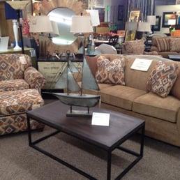 Photo Of Niche Market Furniture New Haven In United States