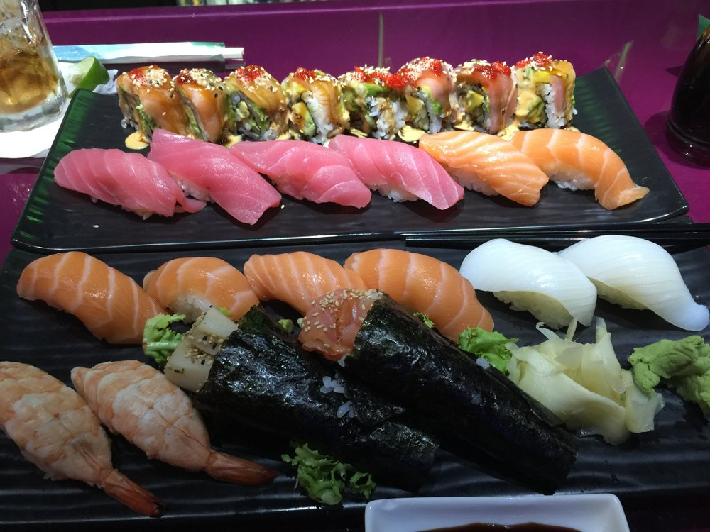 Hunan East Restaurant: 2533 John Milton Dr, Herndon, VA