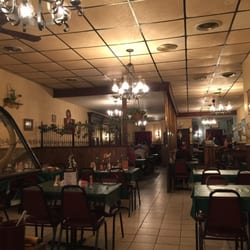 Photo Of Palace Restaurant Boonville Mo United States