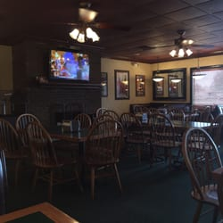 Photo Of Monical S Pizza Gibson City Il United States Remodeling Recently