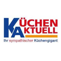 Foto Zu Küchen Aktuell Gmbh   Garbsen, Niedersachsen, Deutschland