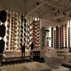 Kohler Design Center - 2019 All You Need to Know BEFORE ...