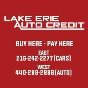 Lake Erie Auto Credit >> Lake Erie Auto Group 1785 N Ridge Rd E Lorain Oh Auto Dealers