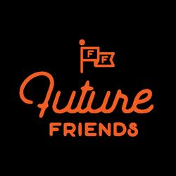 Future Friends - Request a Quote - Web Design - 201 W King