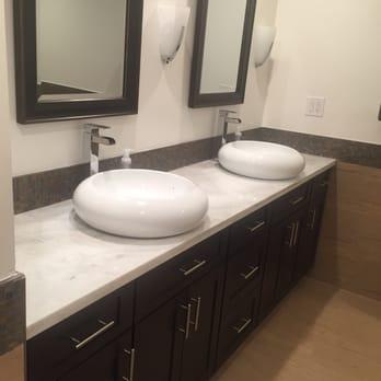 Bathroom Sinks In Anaheim Ca signature design center - 154 photos & 45 reviews - flooring - 329