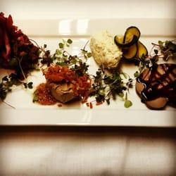 Wellington room restaurant portsmouth nh