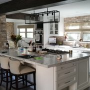 Photo Of Gulfstar Windows U0026 Home Improvement Company   Houston, TX, United  States.