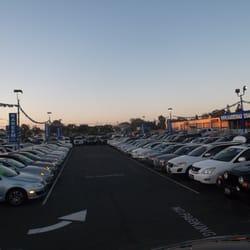 Kareem Auto Sales 95 Photos 172 Reviews Car Dealers 2330