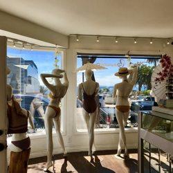 6d9f64daa41 Molly Brown's - 49 Photos & 11 Reviews - Swimwear - 490 S Coast Hwy, Laguna  Beach, CA - Phone Number - Yelp