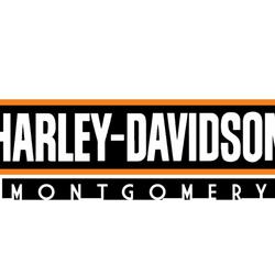 Harley Davidson Dealers Montgomery Alabama
