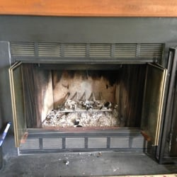SweepMasters Professional Chimney Services - 21 Reviews - Home ...