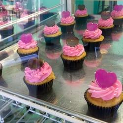 cupcakes monroe la
