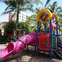 Photo Of Royal Palms Apartments Miami Fl United States
