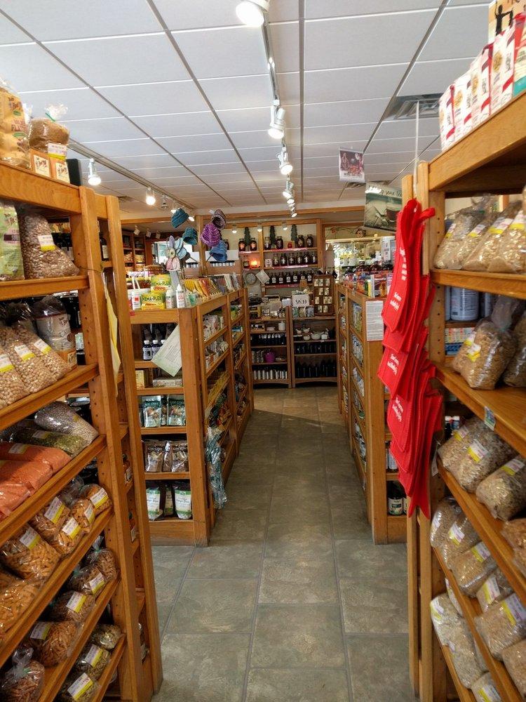 Staple Spice Market Rapid City Sd