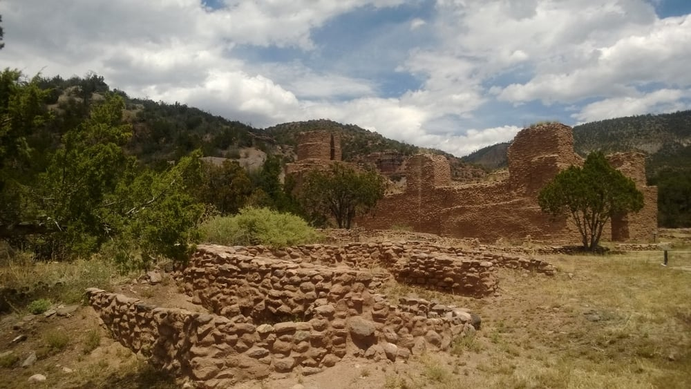 jemez springs divorced singles Find therapists in jemez springs, sandoval county, new mexico, psychologists, marriage counseling, therapy, counselors, psychiatrists, child psychologists and couples counseling.