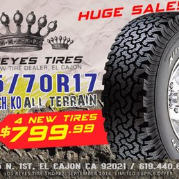 Tire Shops Open On Sunday >> Tire Shop Tire Shop Open On Sunday