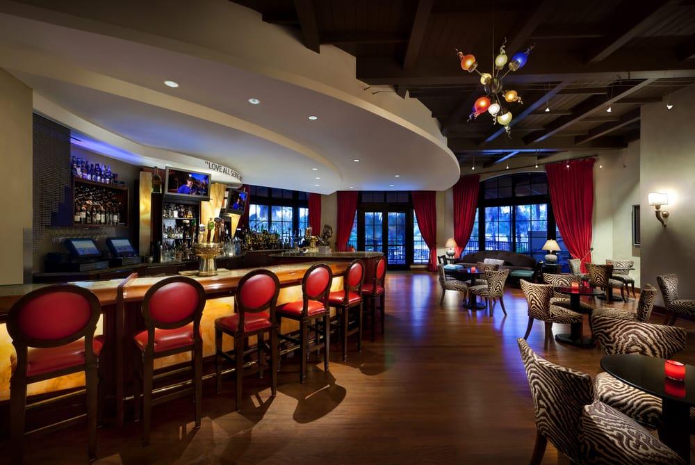 Photo of Velvet Bar - Orlando, FL, United States