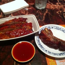 Mandarin Best Chinese Food Sherman Oaks