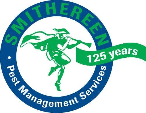 Smithereen Pest Management Services: 1804 Garnet Ct, New Lenox, IL