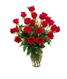 Hylton's Flowers: 701 N. Main St., Elk City, OK