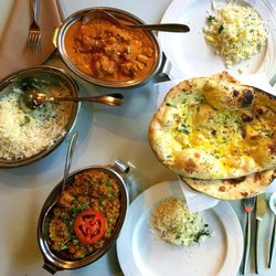 India Bistro Order Food Online 143 Photos 324 Reviews Indian