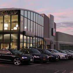 Biener Audi Photos Reviews Car Dealers Northern - Audi dealer long island