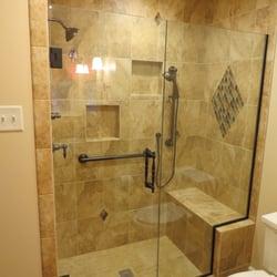 Bathroom Remodeling Newport News Va r a jones inc - 21 photos - contractors - 12786 nettles dr