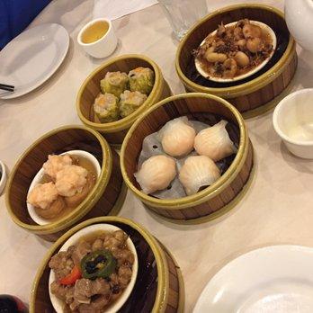 Imperial Garden Seafood Restaurant Kent WA Restaurant Reviews - Hong kong market kent